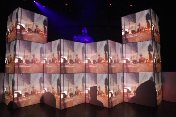 cubes2