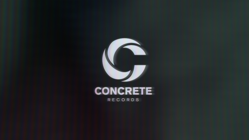 concrete-records-presents-concrete-by-various-artists