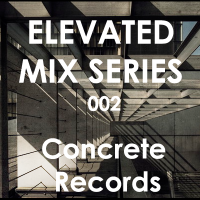 ems002_CNCrecords
