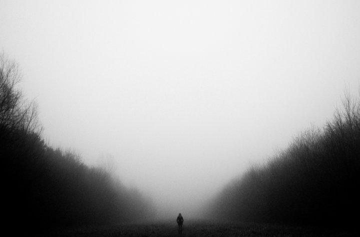 mist_by_ilsephotography-d2zpx27