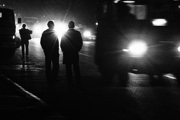 night_and_the_street_by_hidlight