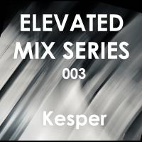 ems003_Kesper