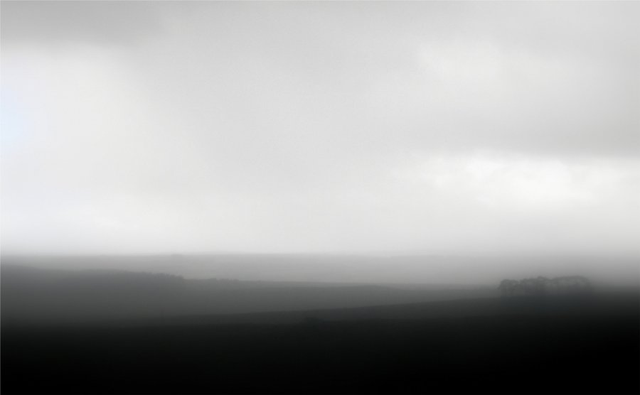 dark_and_foggy_by_archaeopteryxalex-d39feiu