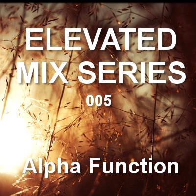 ems05-alphafunction