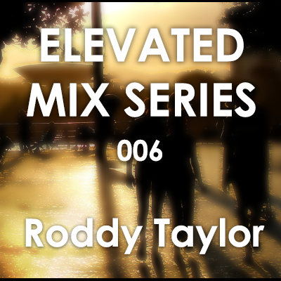 ems006_RoddyTaylor