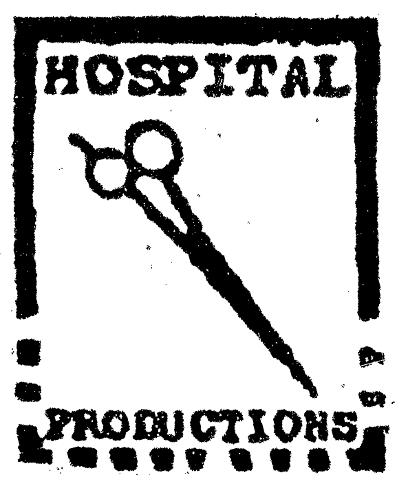 hospital-productions-logo