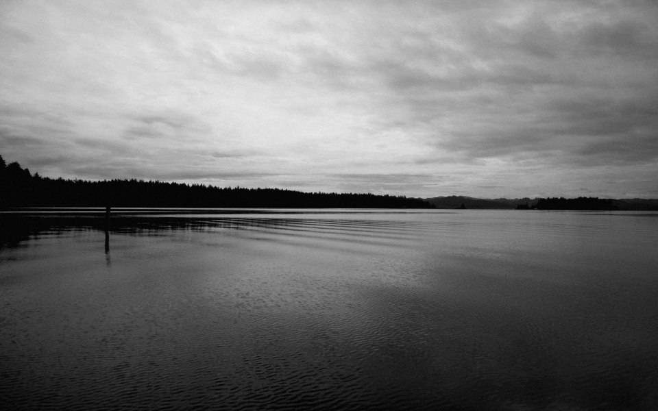 landscapes-grayscale_00341684